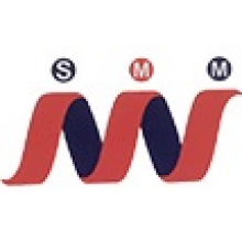 Sağlamlar Serbest Muhasebeci Mali Müşavir LTD. ŞTİ., Aksaray, Fatih, İstanbul